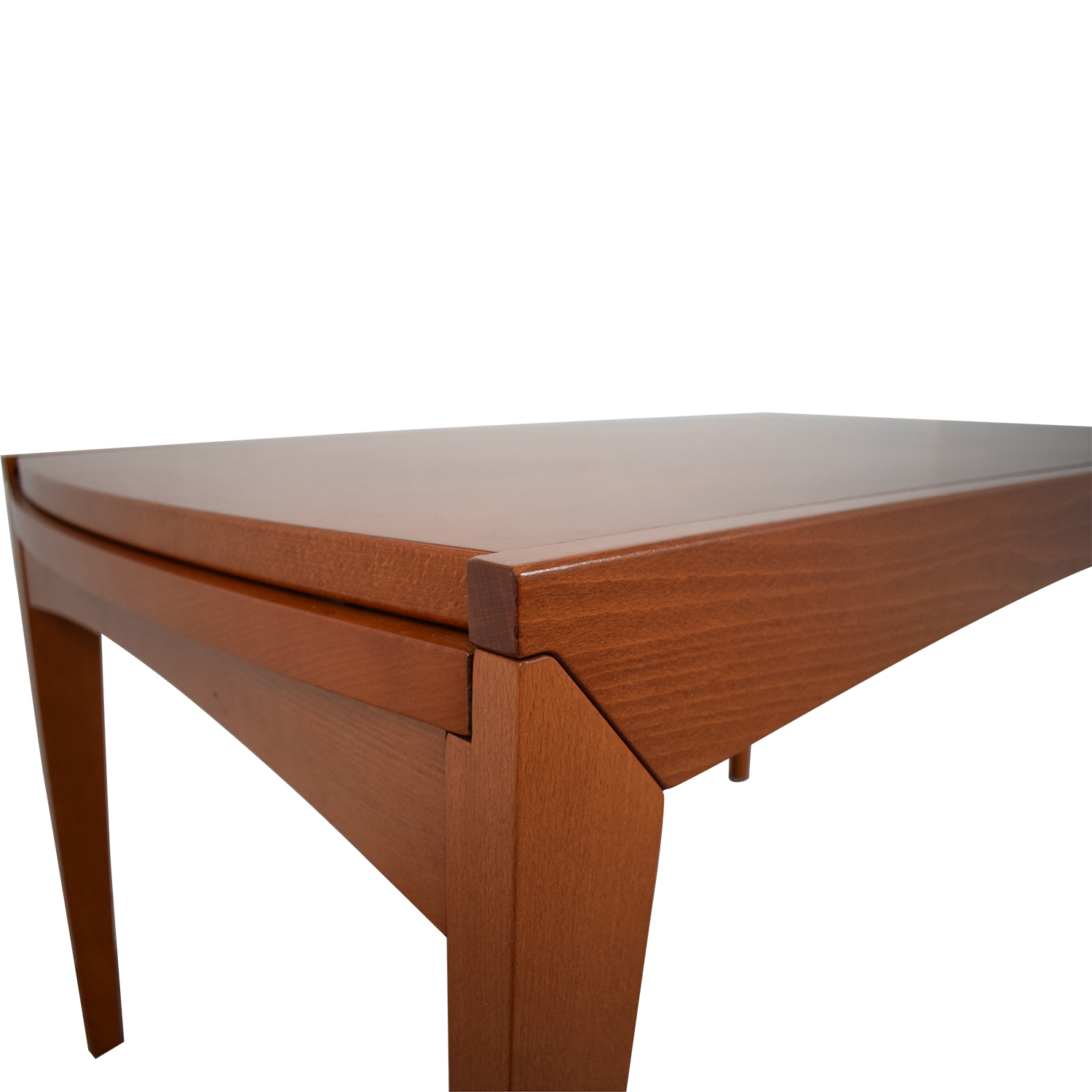 Calligaris Refectory Dining Table / Dinner Tables