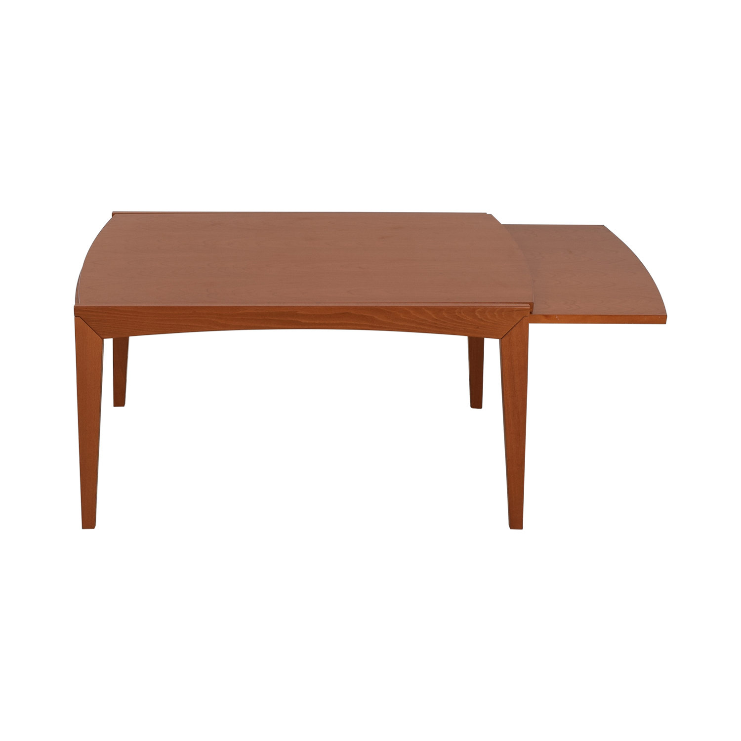 Calligaris Calligaris Refectory Dining Table for sale
