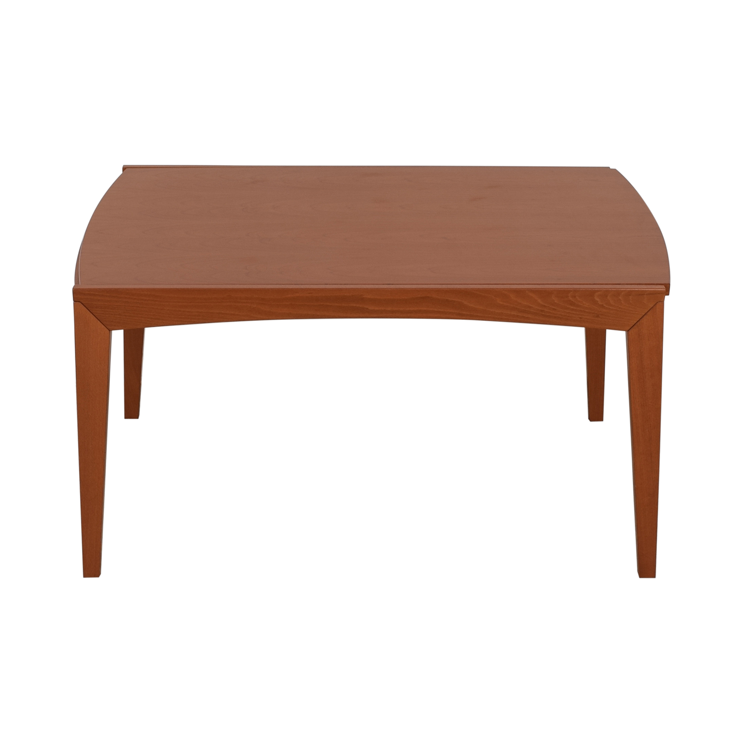 Calligaris Calligaris Refectory Dining Table Dinner Tables
