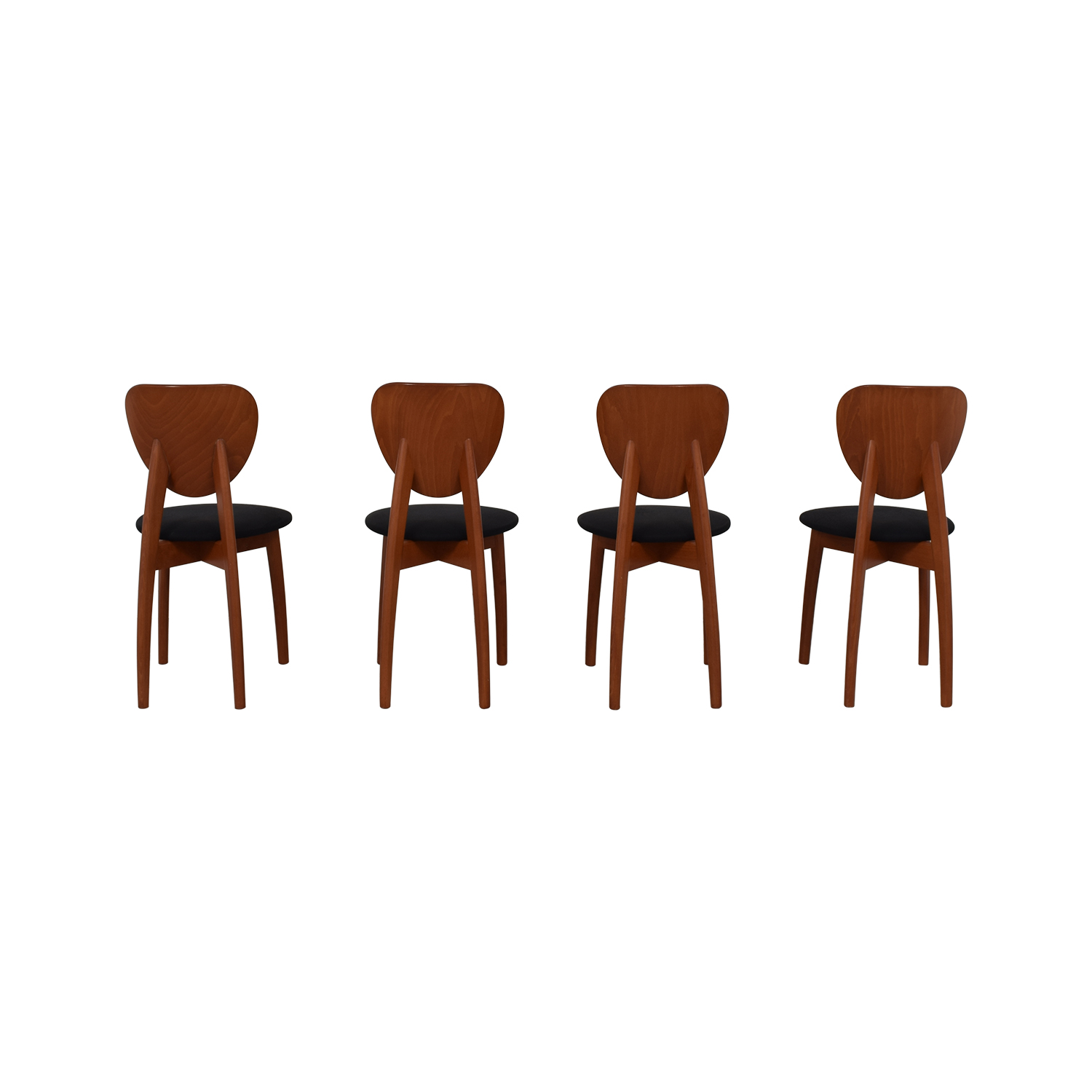 Calligaris Calligaris Dining Chairs coupon