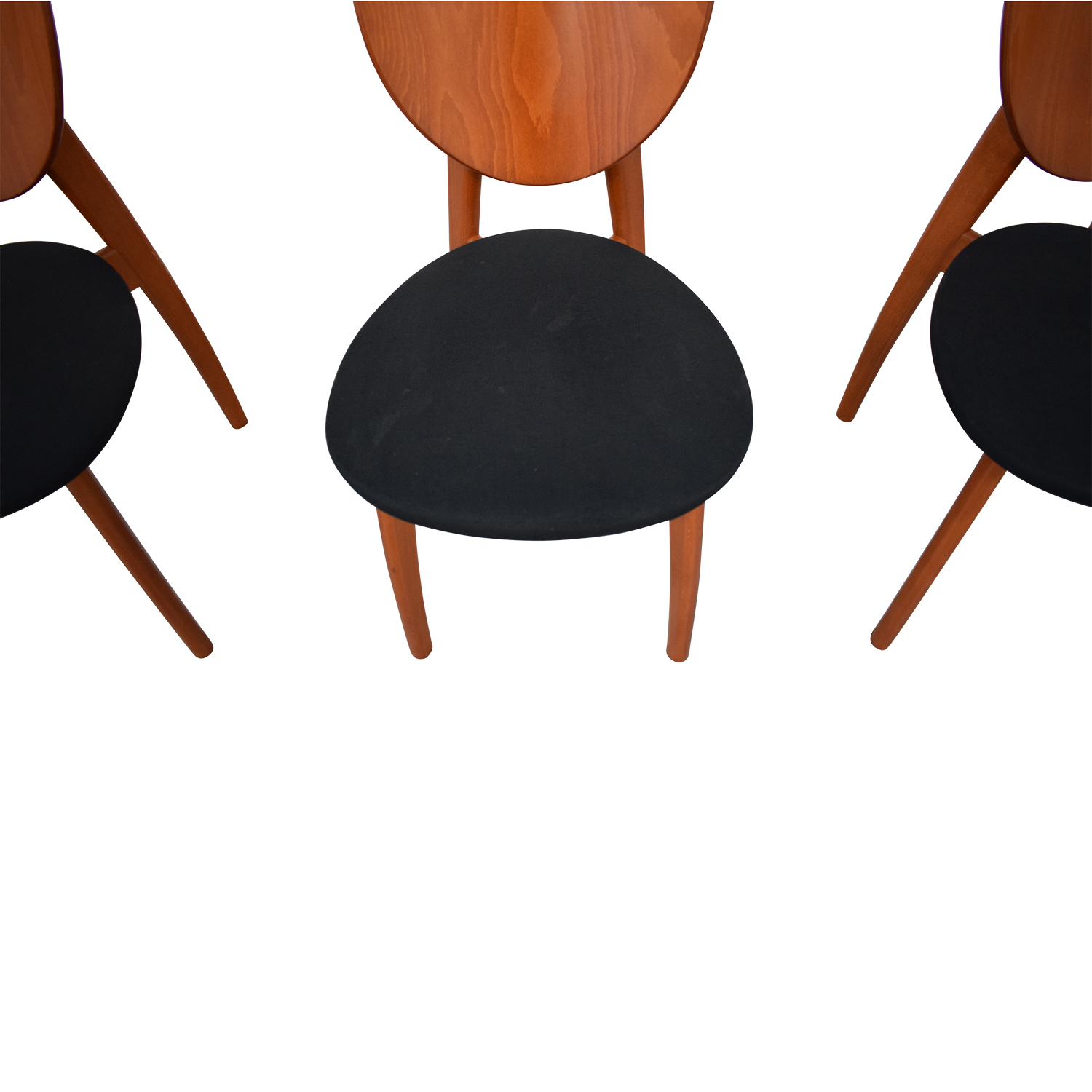 Calligaris Calligaris Dining Chairs discount