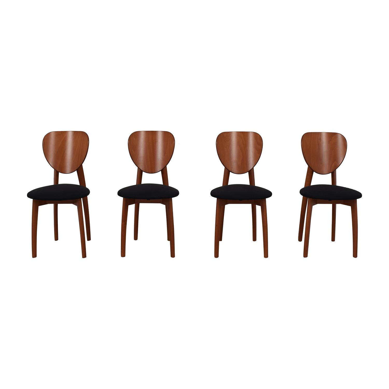Calligaris Calligaris Dining Chairs nj