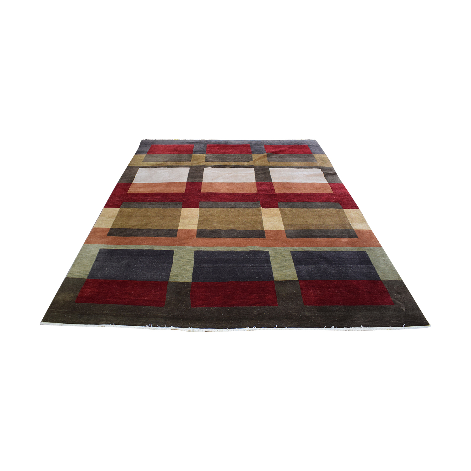 buy Ethan Allen Area Rug Ethan Allen Decor