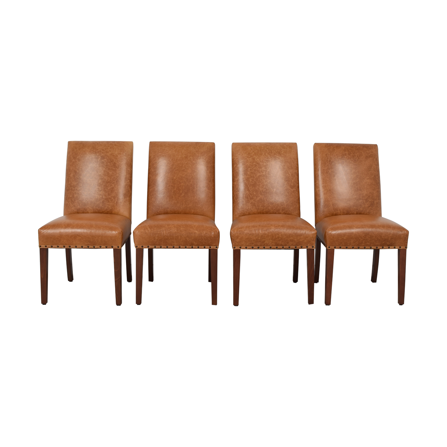 buy Ethan Allen Dining Chairs Ethan Allen
