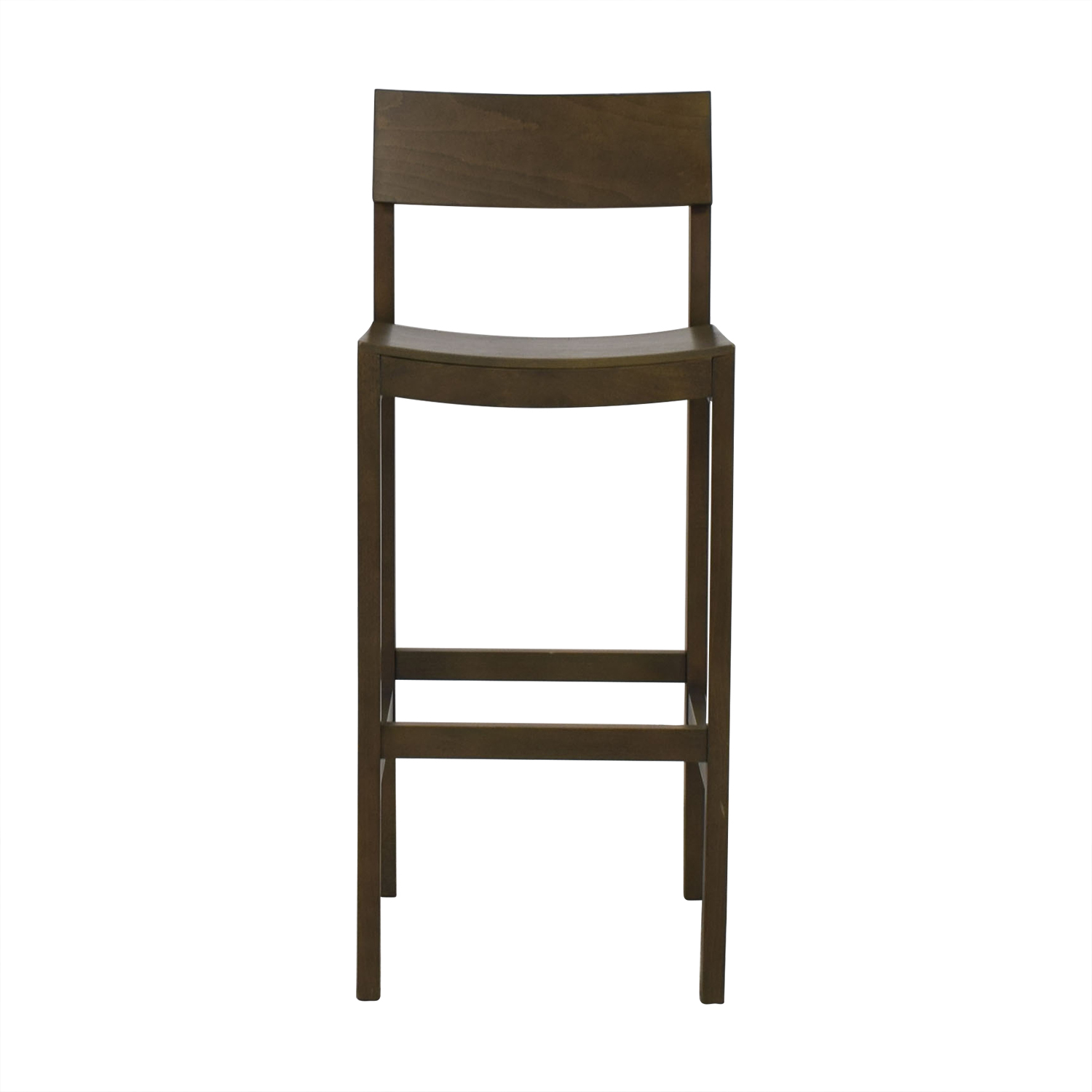 shop CB2 CB2 Counter Stool online