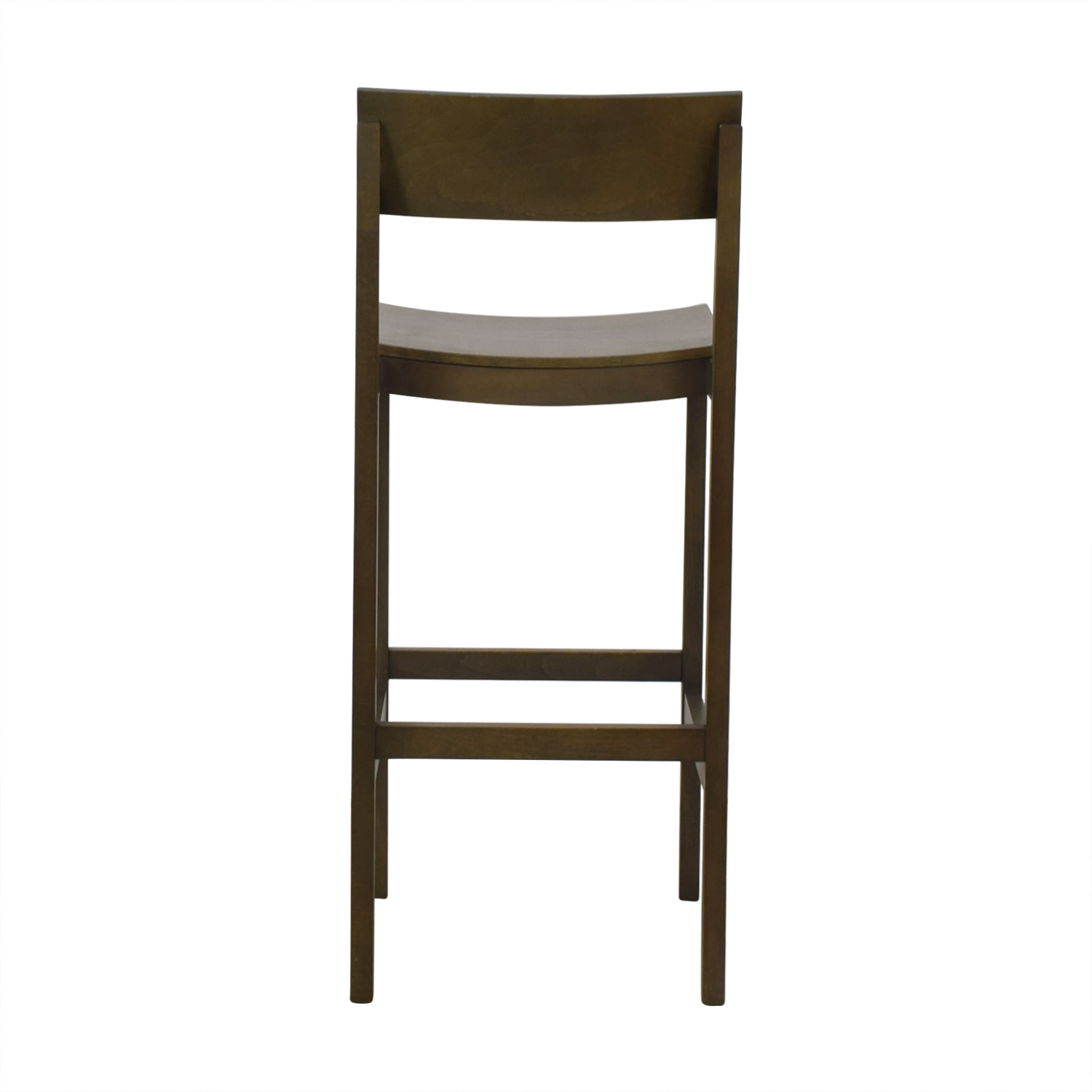 CB2 CB2 Counter Stool for sale