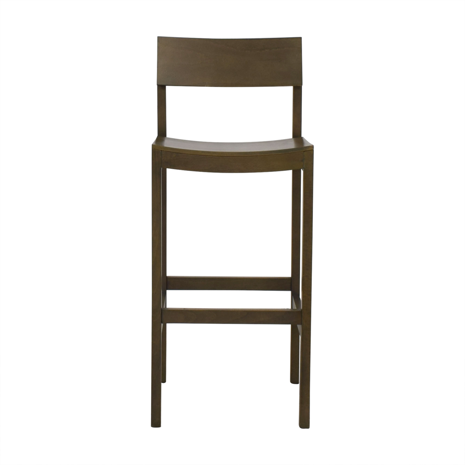 CB2 Counter Stool / Stools