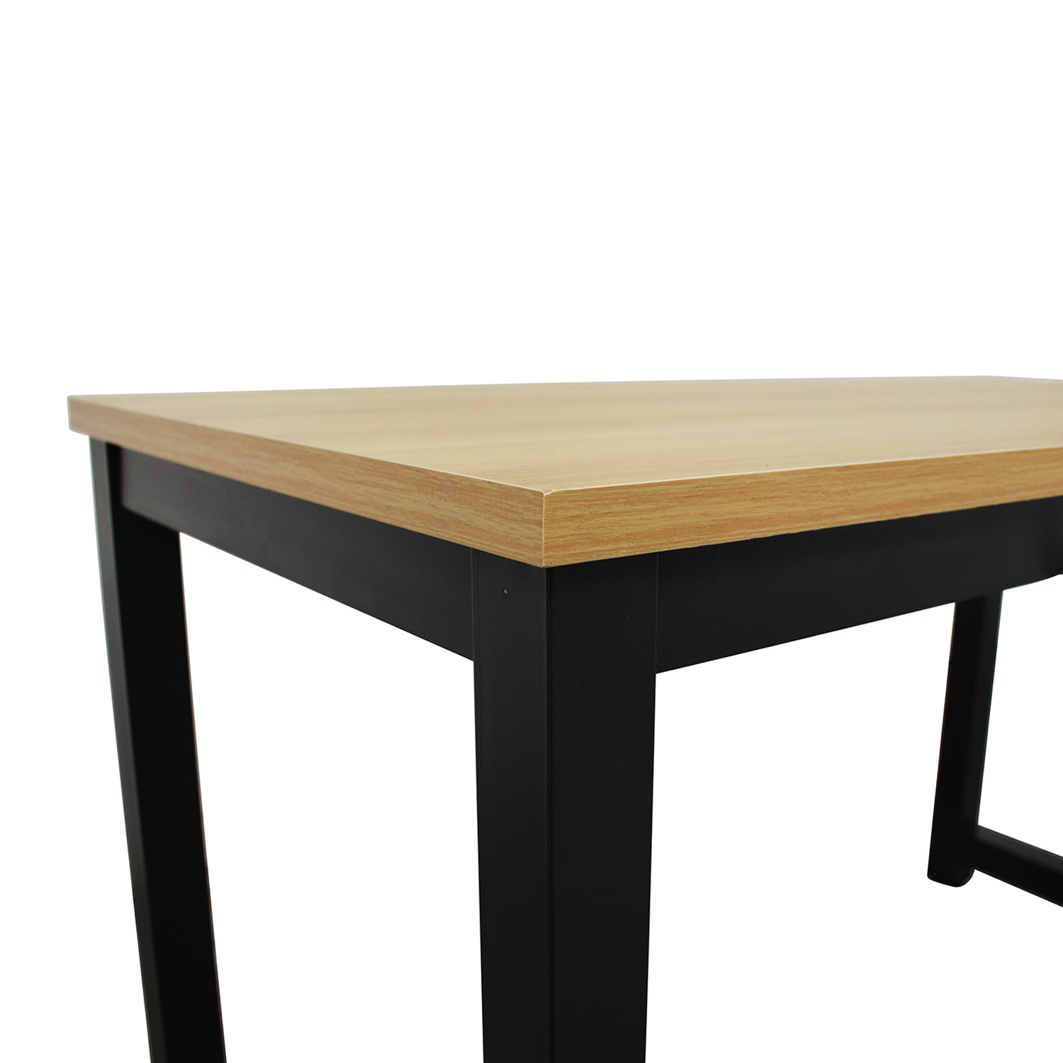 West Elm West Elm Box Frame Desk price