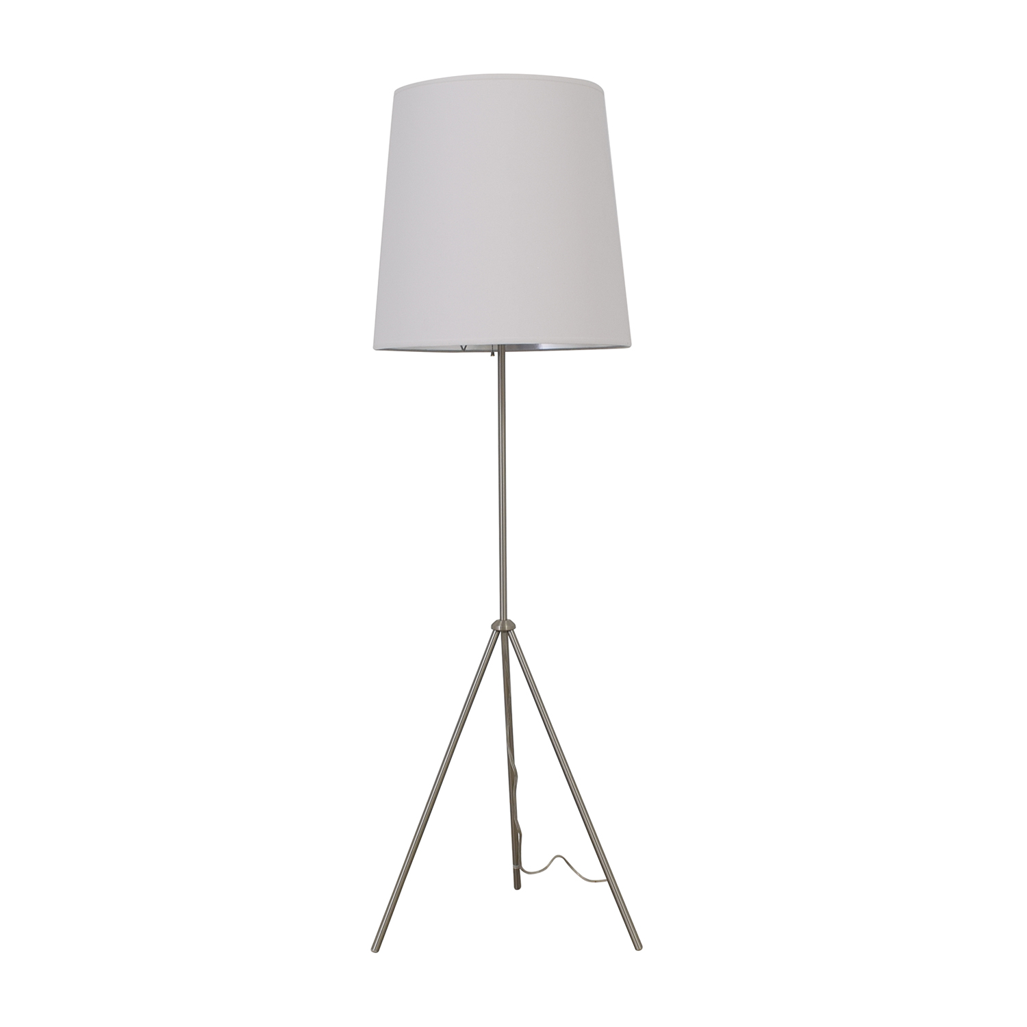 Wayfair Tripod Floor Lamp / Lamps