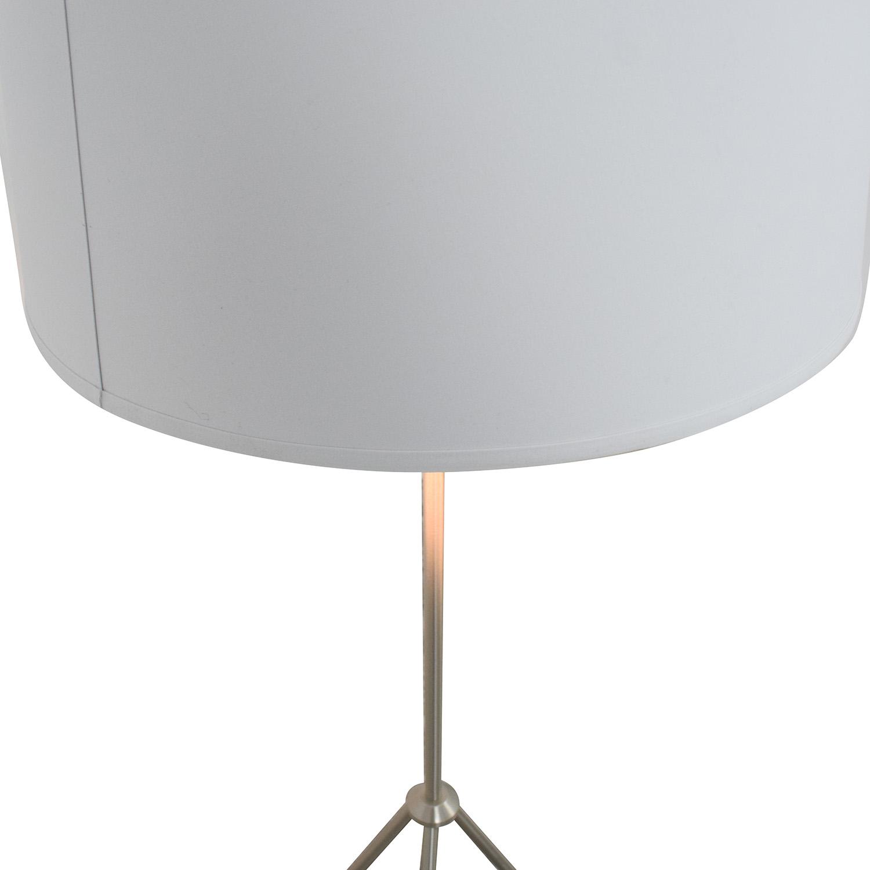 buy Wayfair Tripod Floor Lamp Wayfair Decor