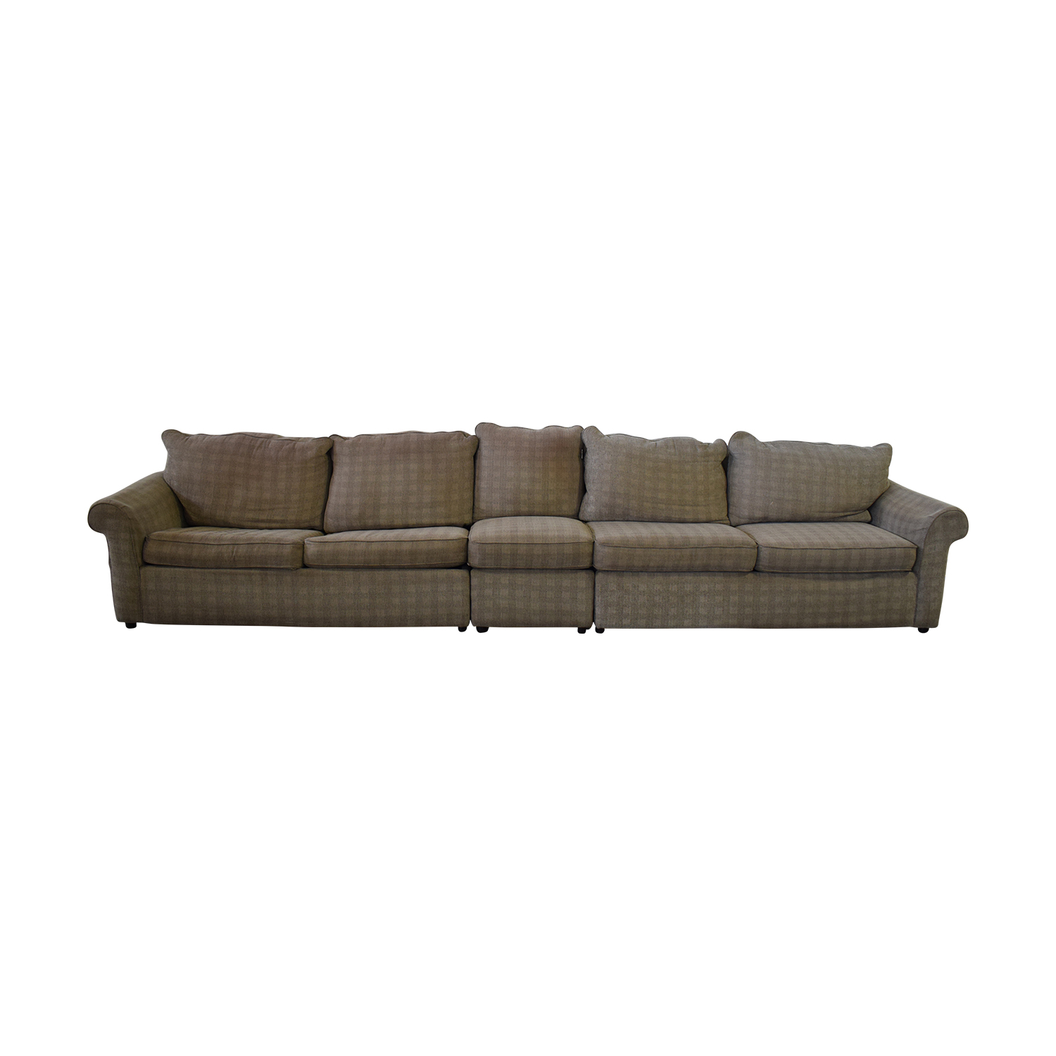 shop England Furniture Sleeper Sectional England Furniture Sectionals
