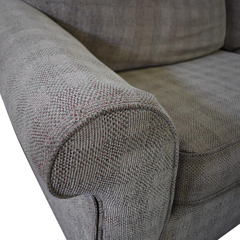 buy England Furniture Sleeper Sectional England Furniture Sofas