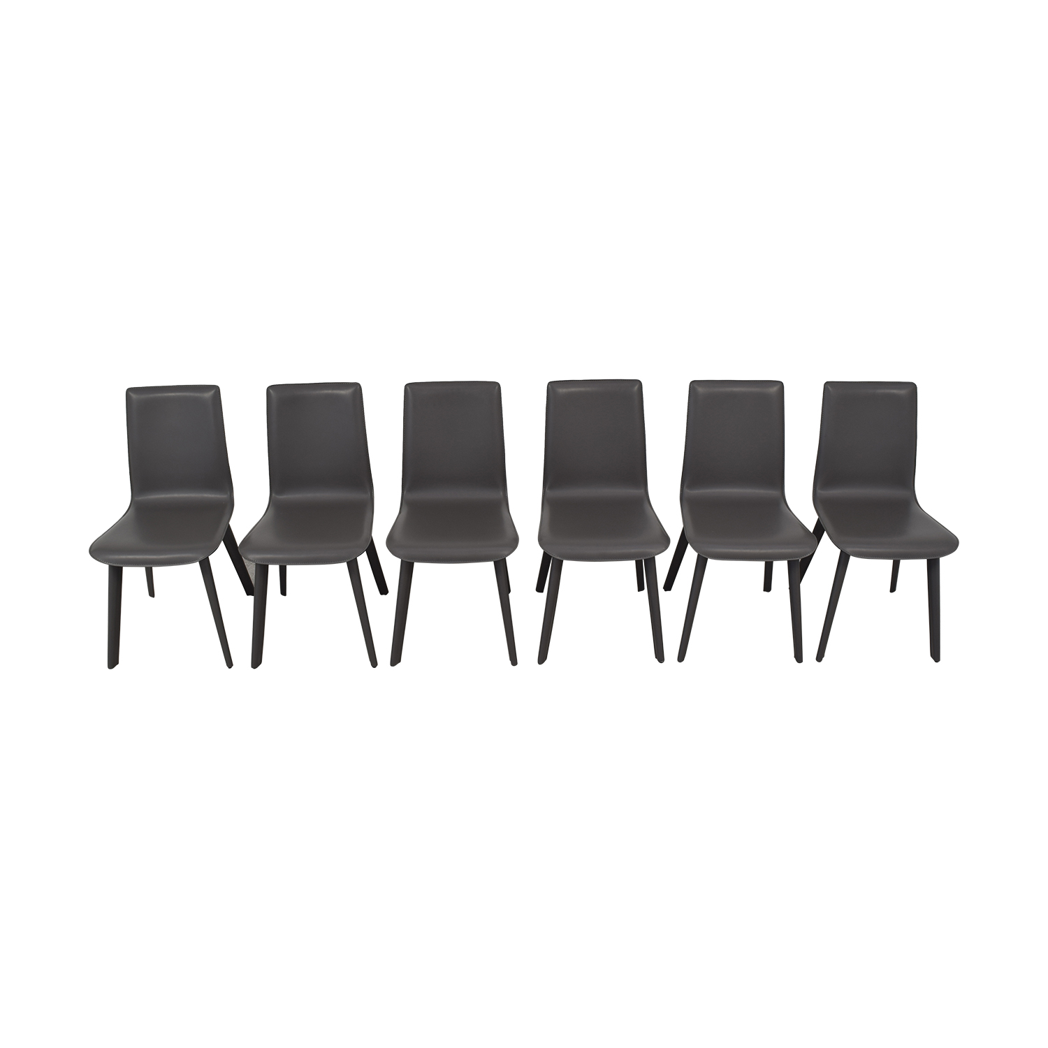 Room & Board Room & Board Hirsch Dining Chairs