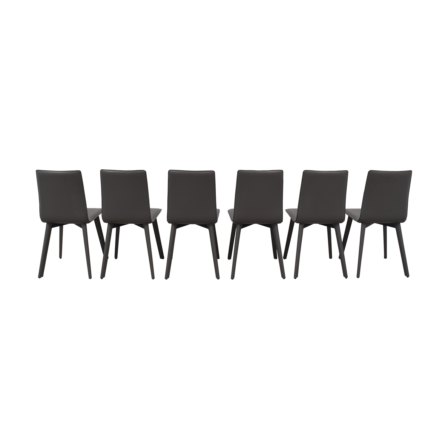 shop Room & Board Room & Board Hirsch Dining Chairs online