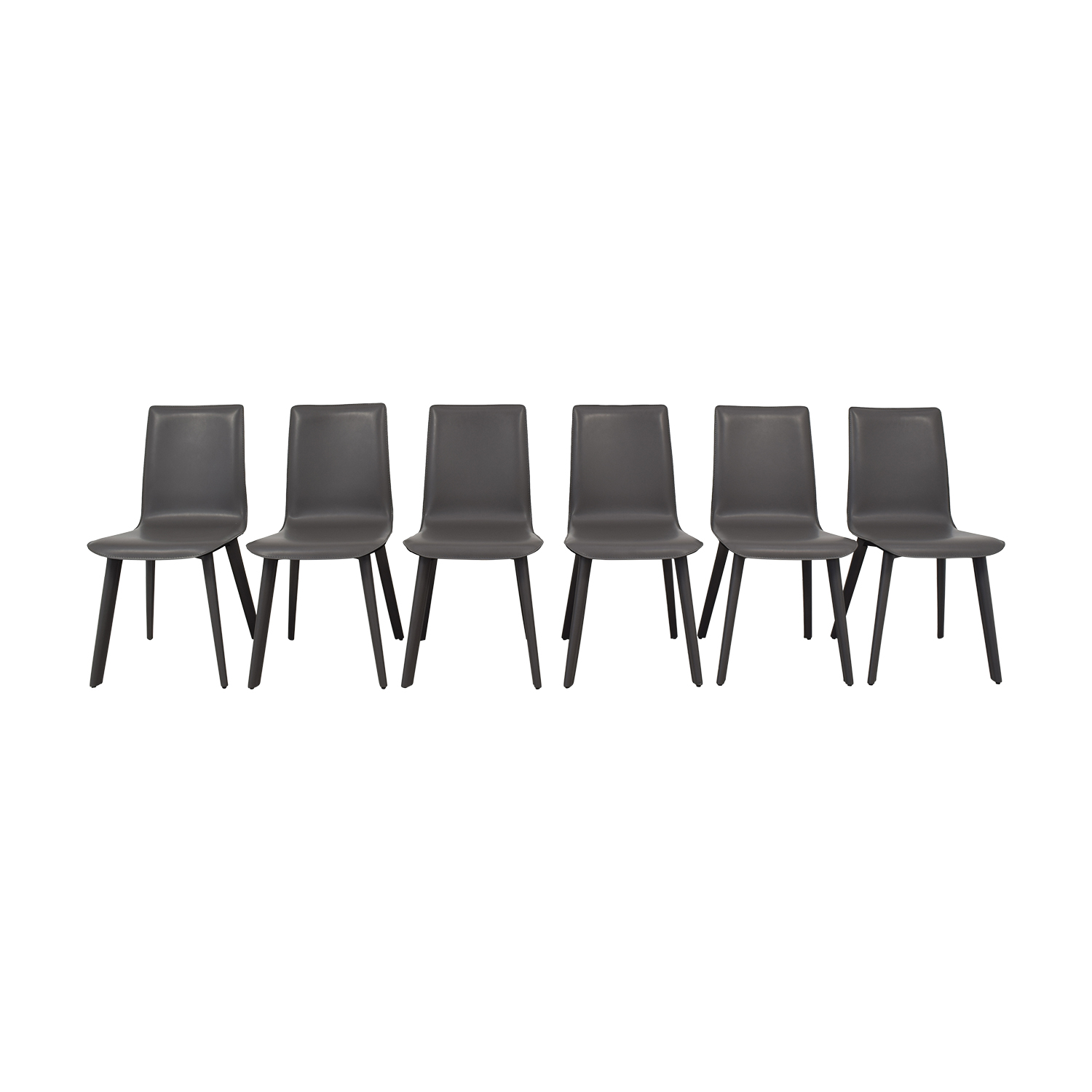 Room & Board Hirsch Dining Chairs / Chairs