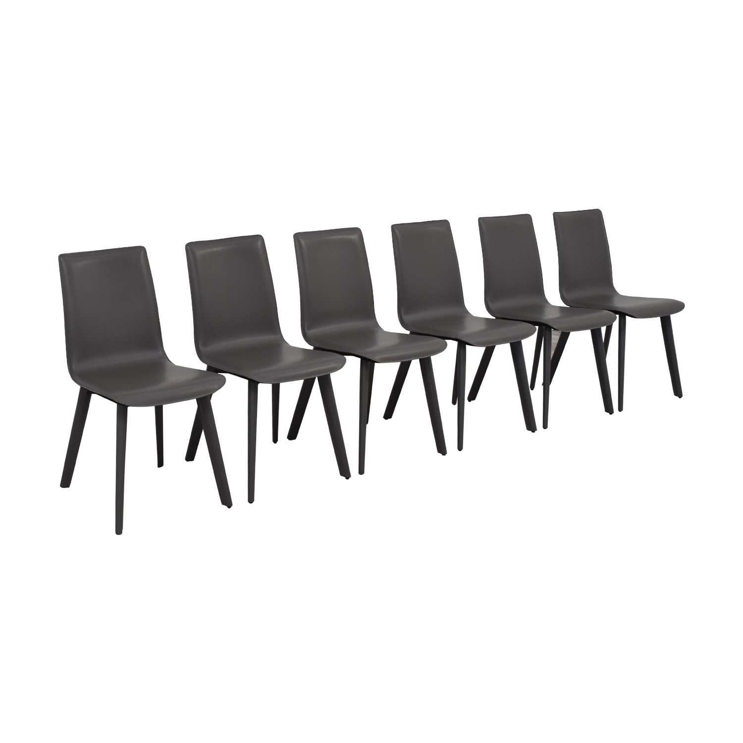 buy Room & Board Hirsch Dining Chairs Room & Board Chairs
