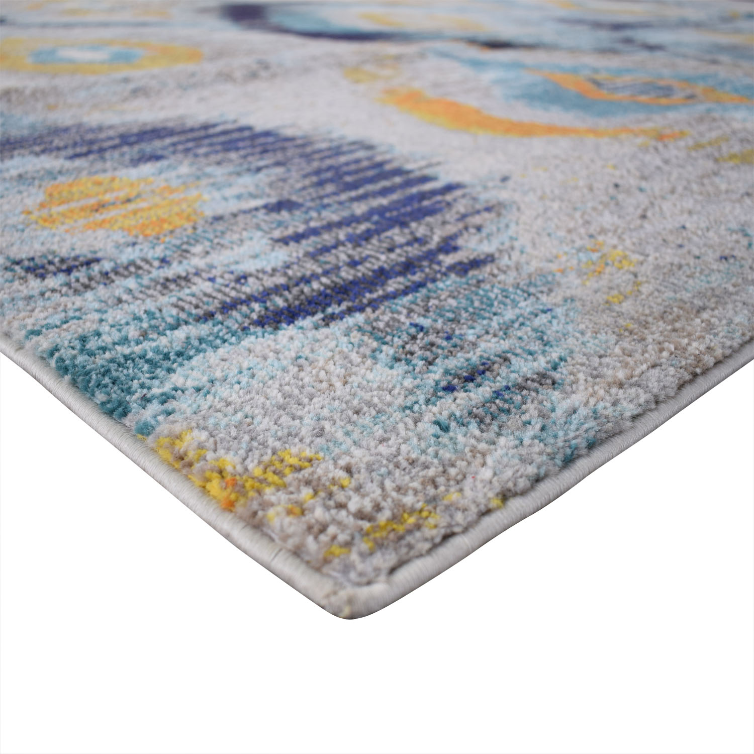 buy Safavieh Monaco Rug Safavieh Decor