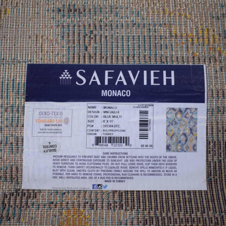 buy Safavieh Safavieh Monaco Rug online