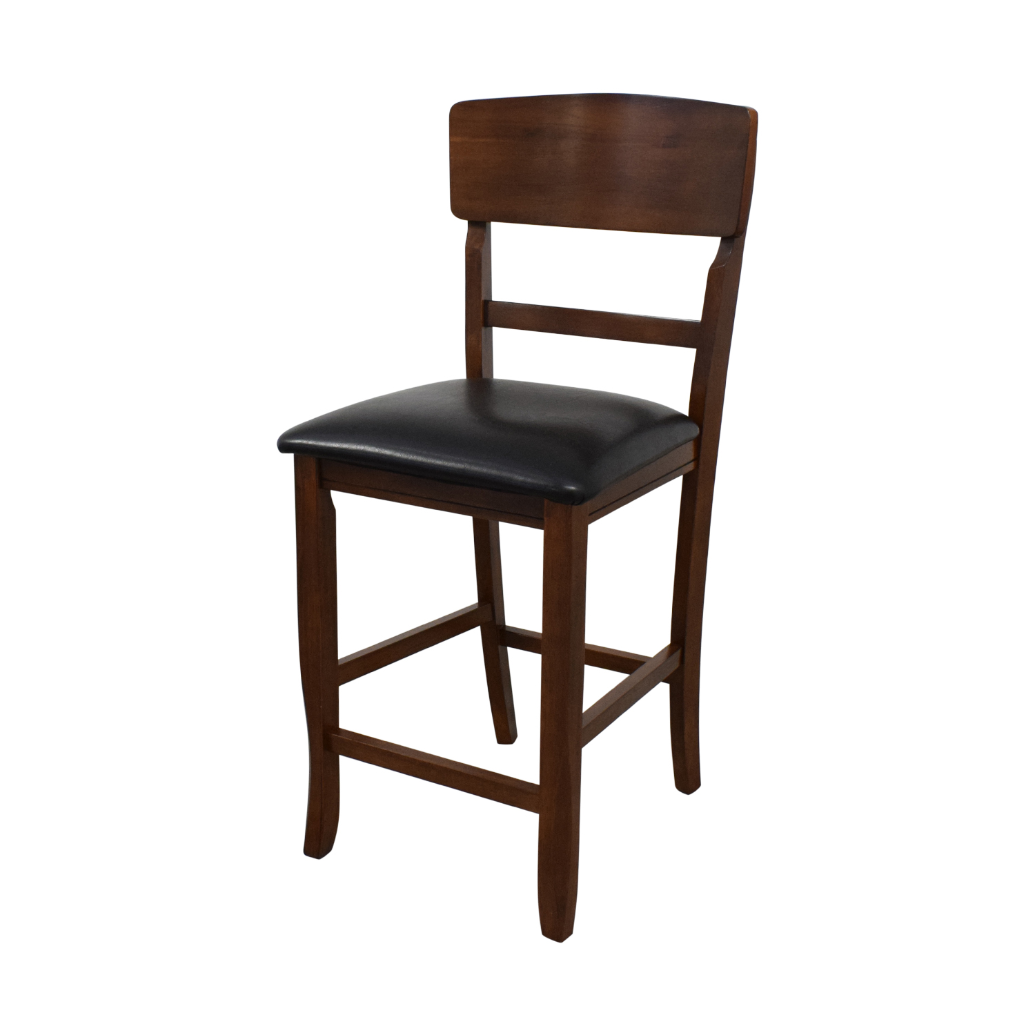 shop Living Spaces Counter Stools Living Spaces Chairs