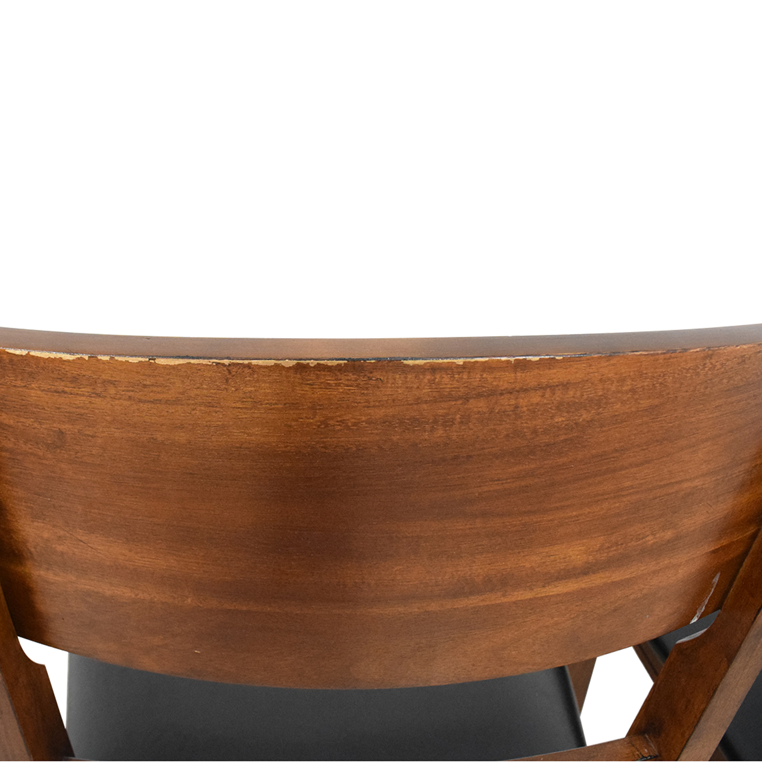 Living Spaces Living Spaces Counter Stools nyc