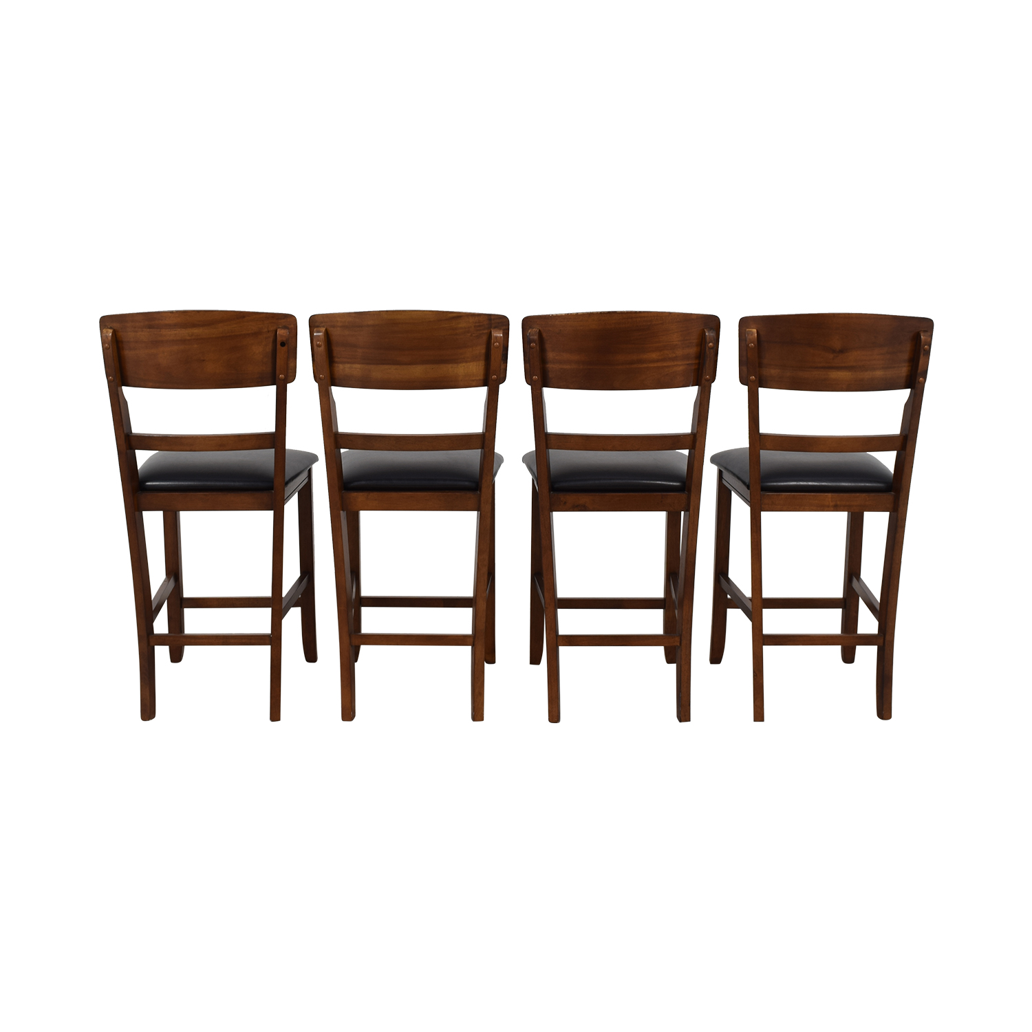 Living Spaces Living Spaces Counter Stools dimensions