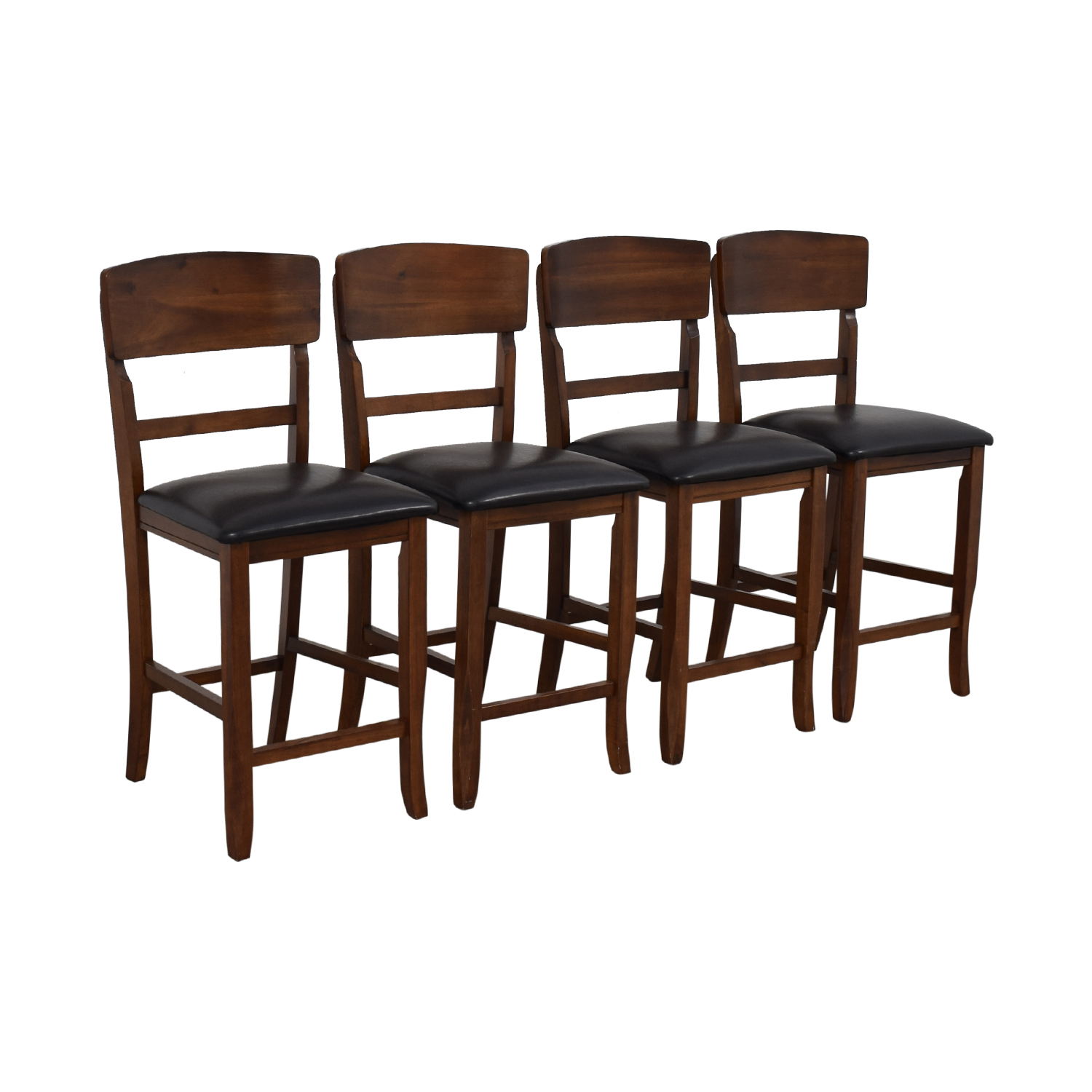 Living Spaces Living Spaces Counter Stools Chairs