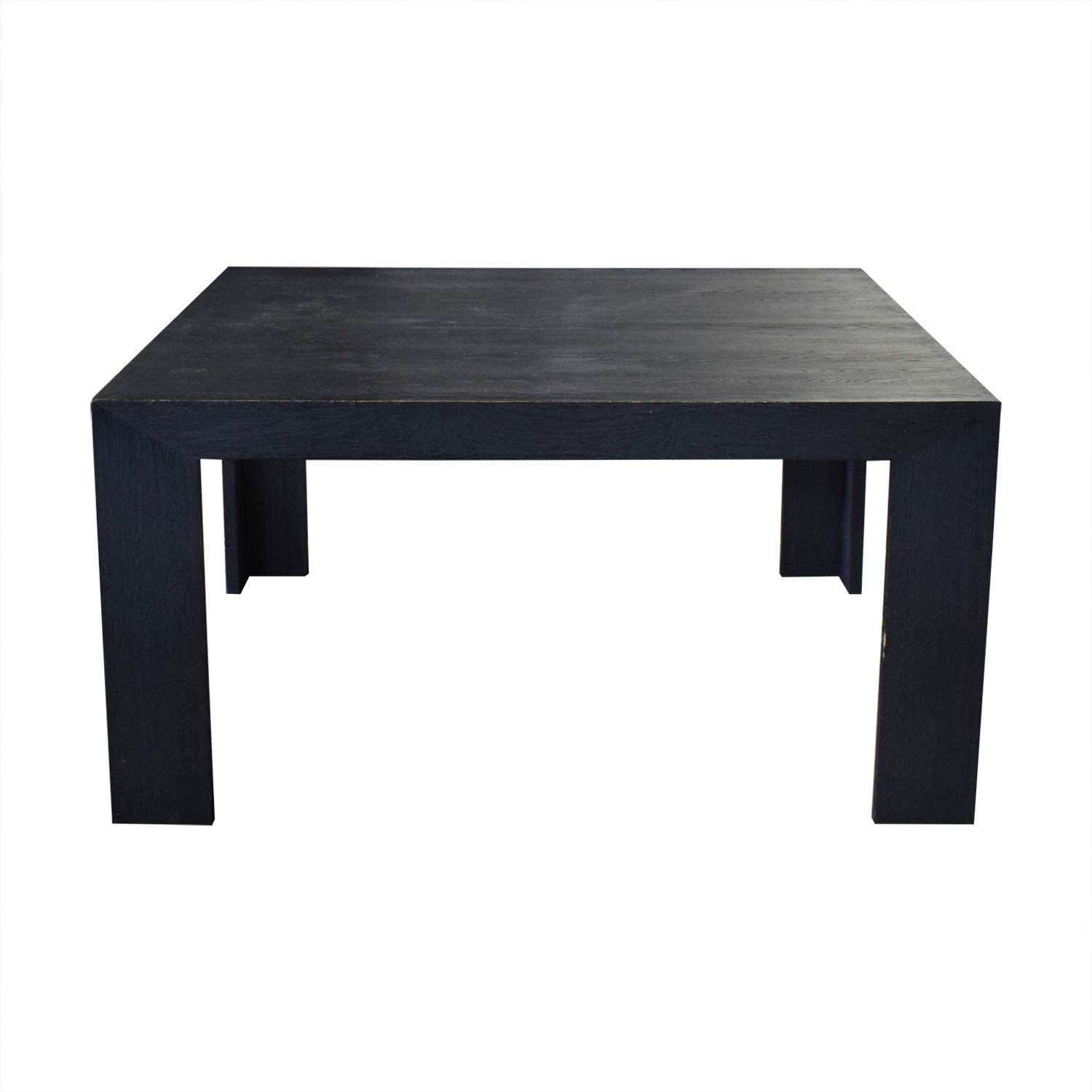 shop Restoration Hardware Restoration Hardware Machinto Square Dining Table online