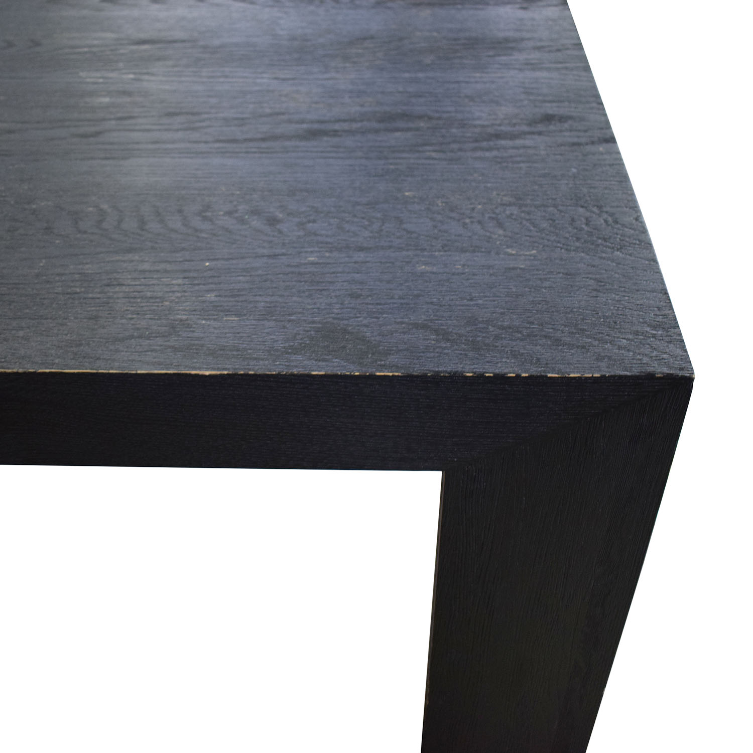 buy Restoration Hardware Restoration Hardware Machinto Square Dining Table online