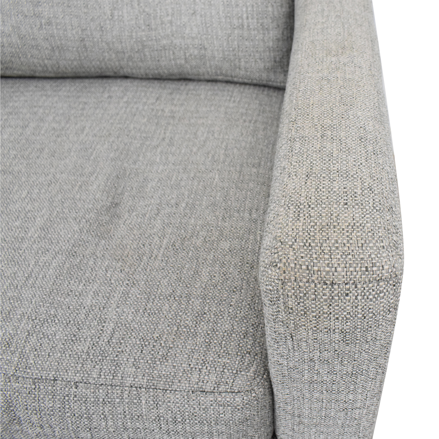 Raymour & Flanigan Raymour & Flanigan Accent Chair nj