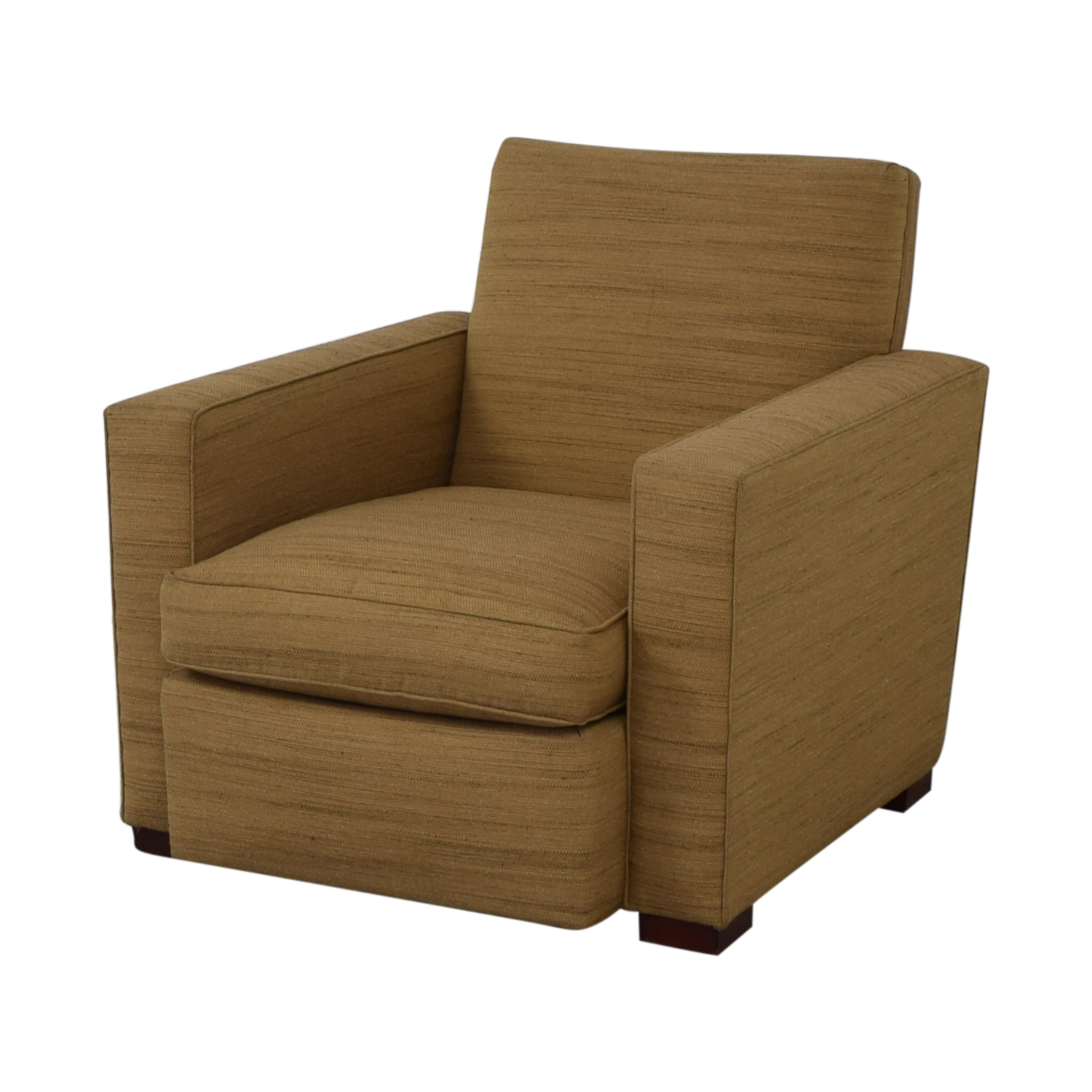 Hickory Chair Hickory Chair Accent Chair price