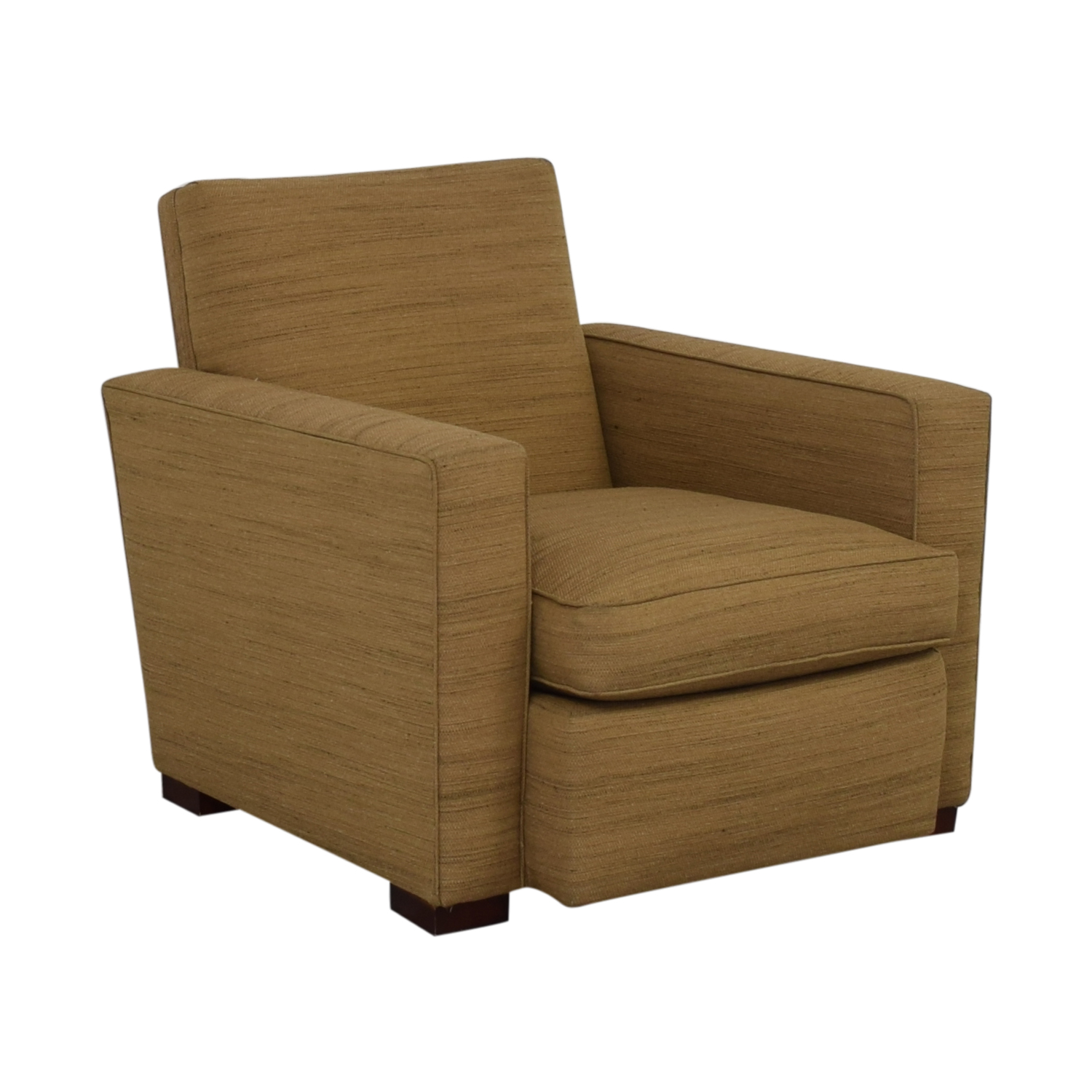 Hickory Chair Hickory Chair Accent Chair on sale
