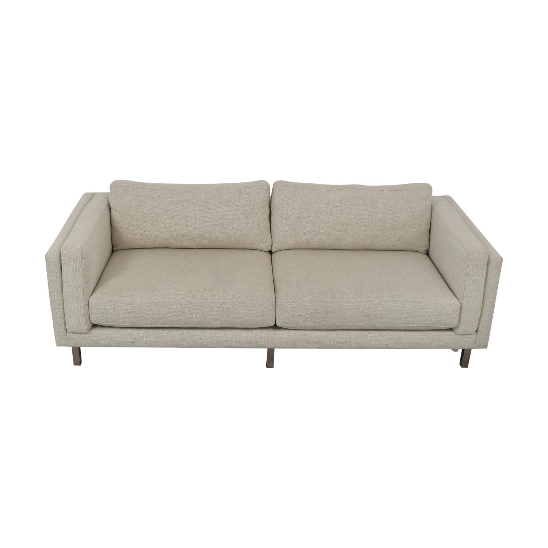 Room & Board Cade Sofa sale
