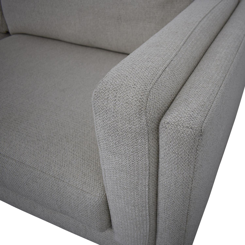 Room & Board Room & Board Cade Sofa on sale
