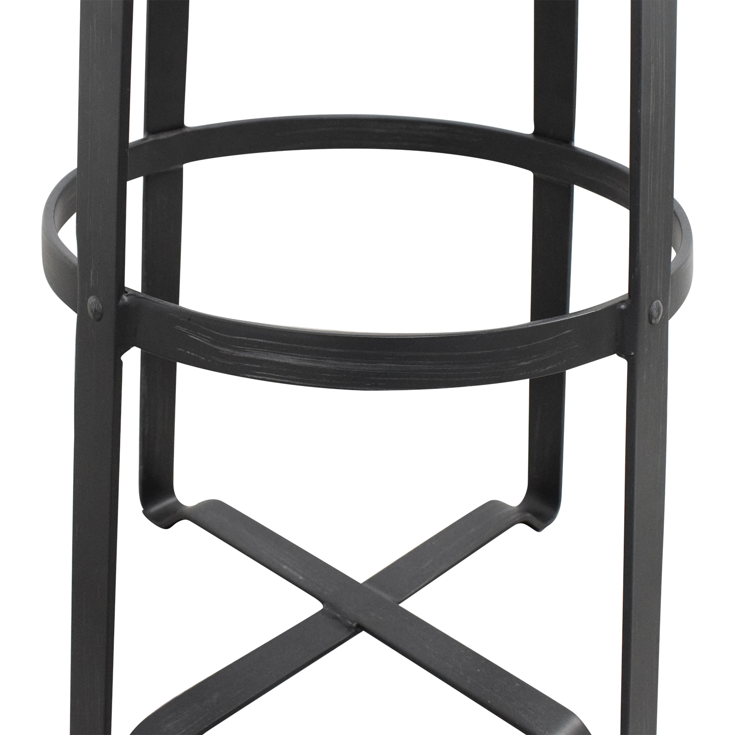 buy West Elm West Elm Adjustable Industrial Stool online