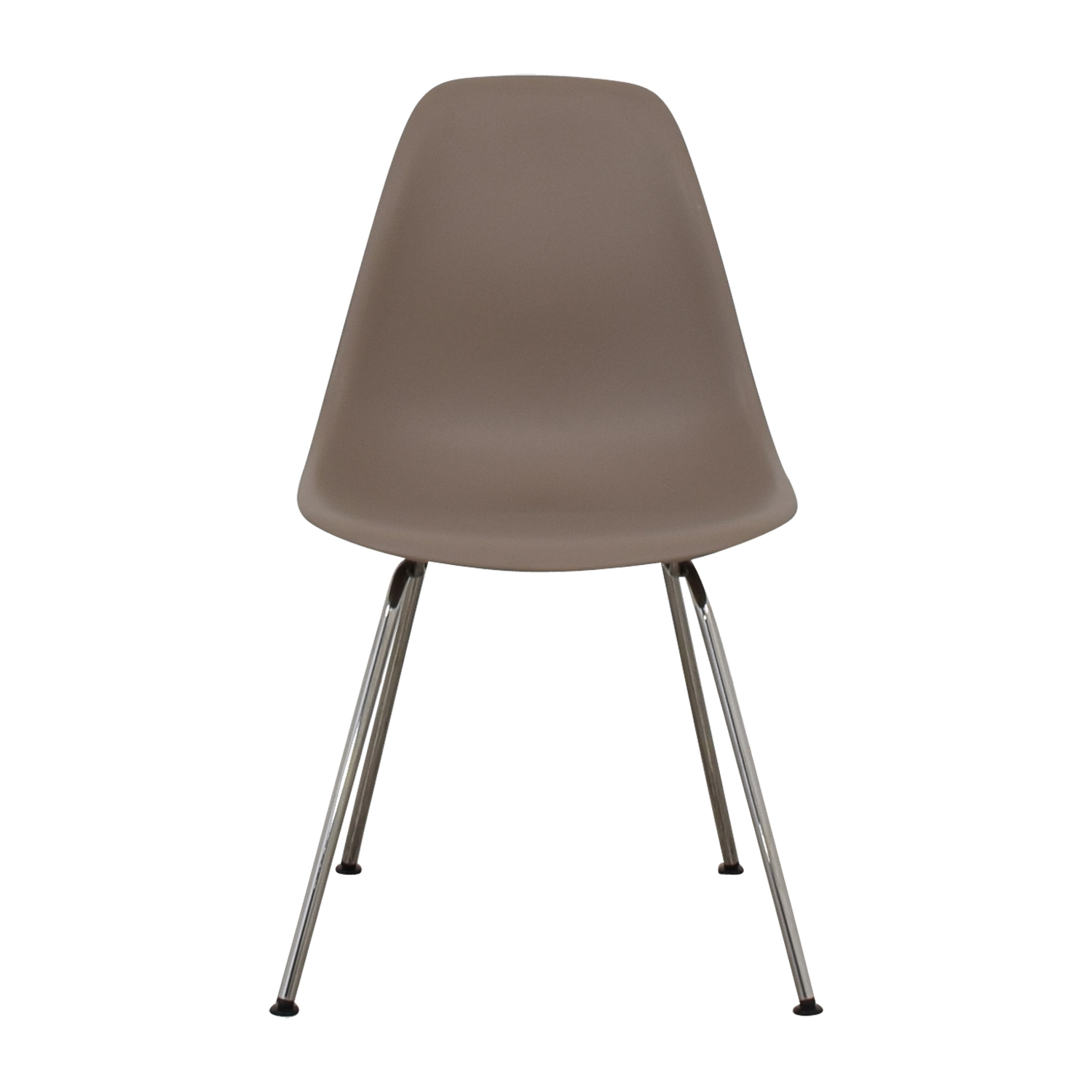 Herman Miller Herman Miller Eames Molded Side Chair second hand