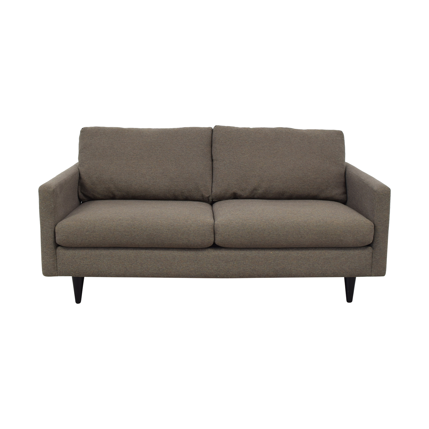 Younger Furniture Younger Furniture Lenny Apartment Sofa nj