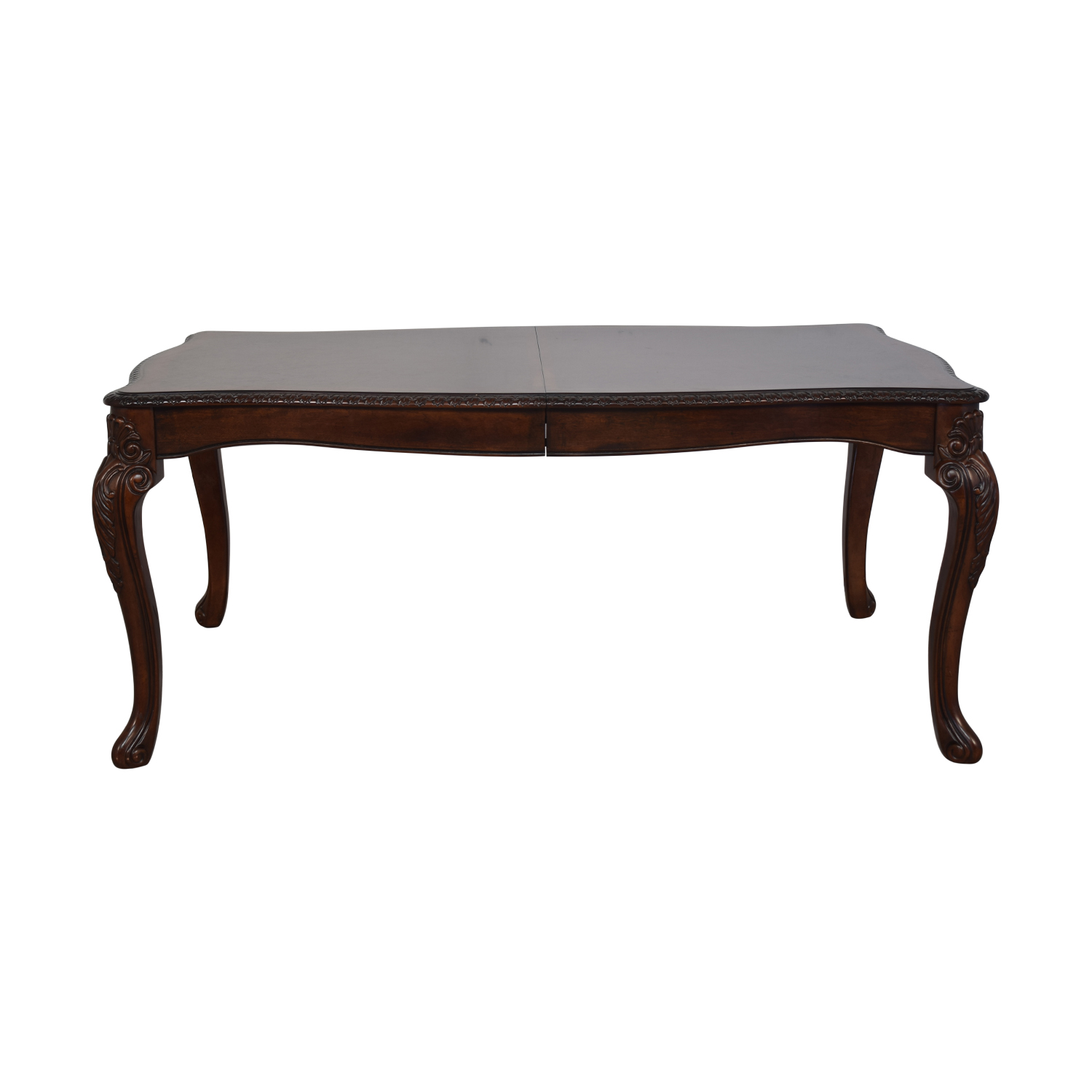 buy Macy's Expandable Dining Table Macy's Tables