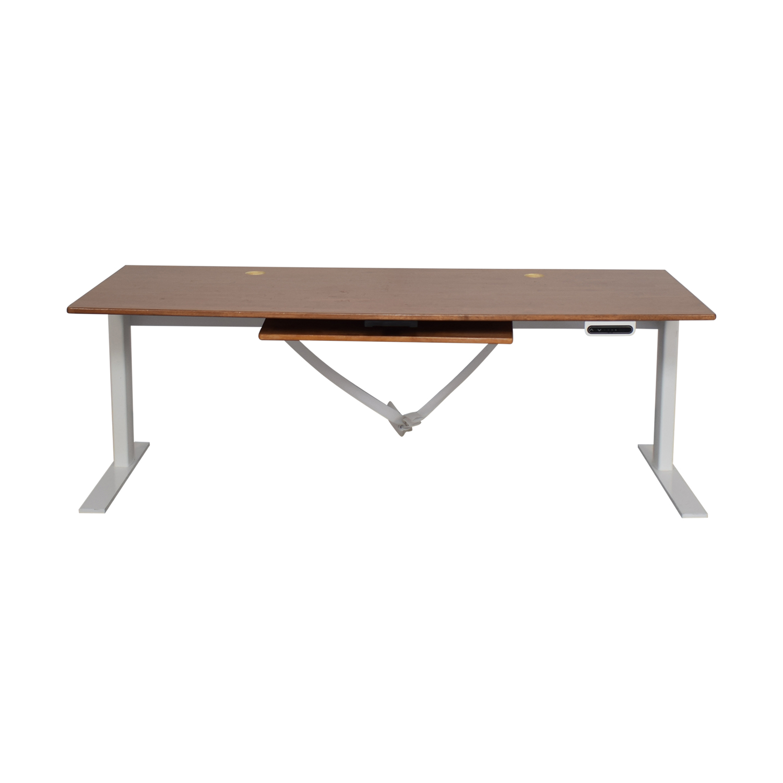 Next Desk Standing Desk / Home Office Desks