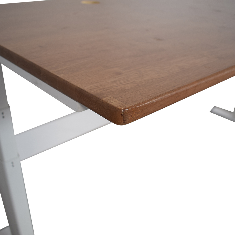 Next Desk Standing Desk Next Desk