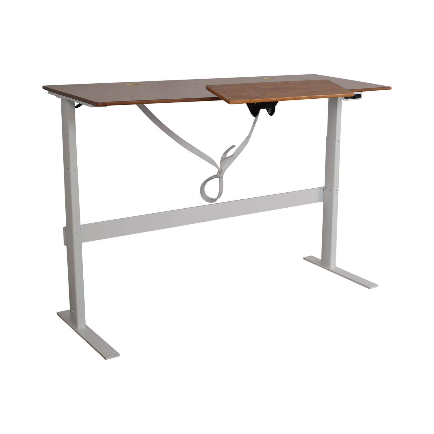 buy Next Desk Standing Desk Next Desk Tables