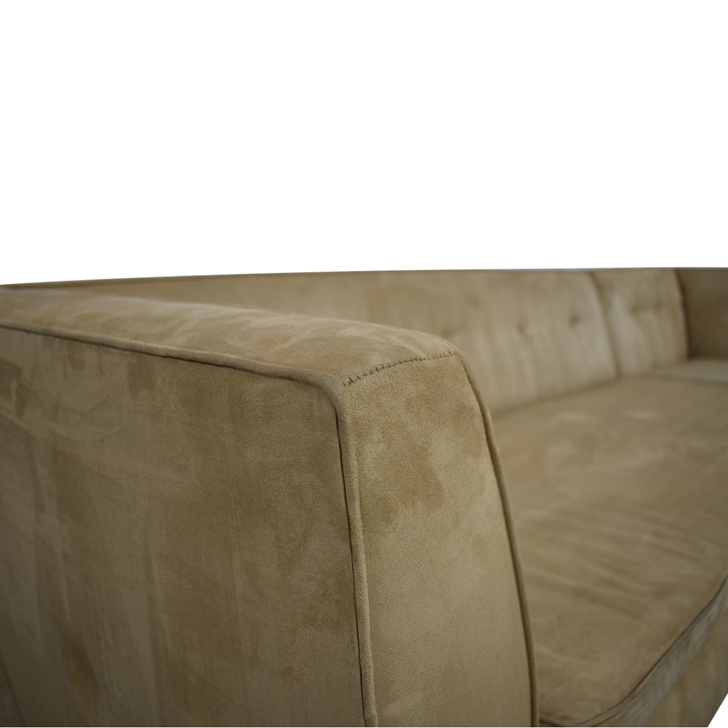 buy  Two Piece Chaise Sectional online