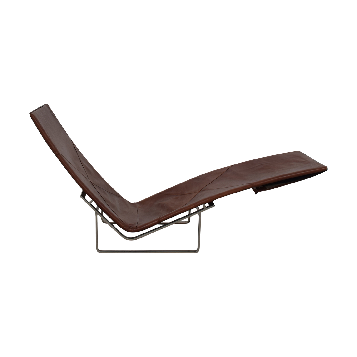 Kardiel Kardiel PK24 Lounge Chair