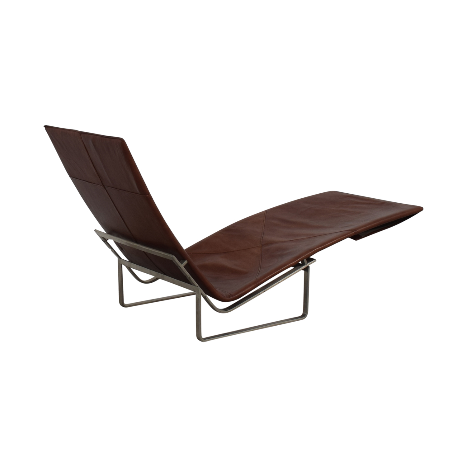Kardiel Kardiel PK24 Lounge Chair for sale