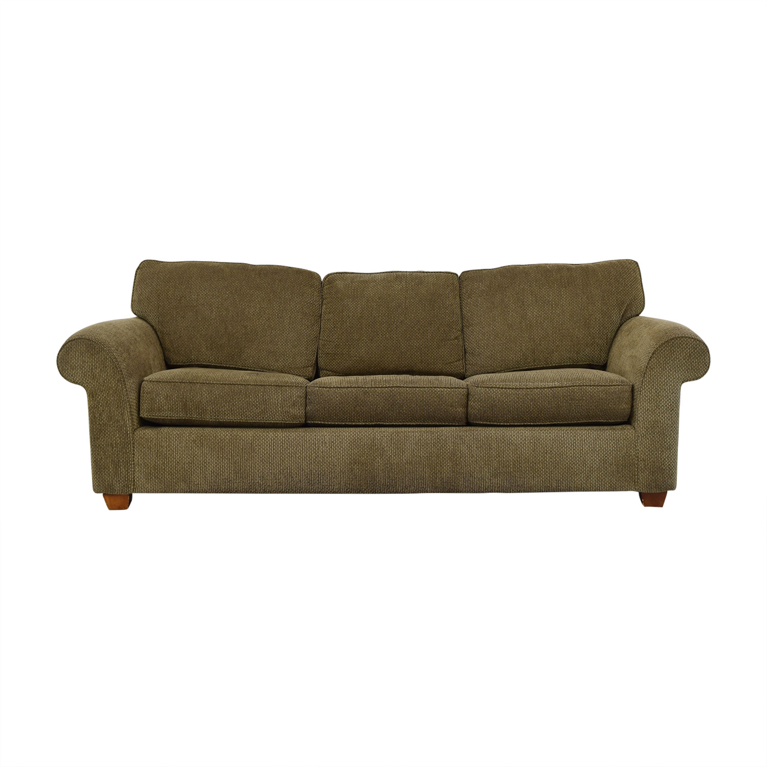 Bloomingdale's Bloomingdale's Sleeper Sofa Sofas