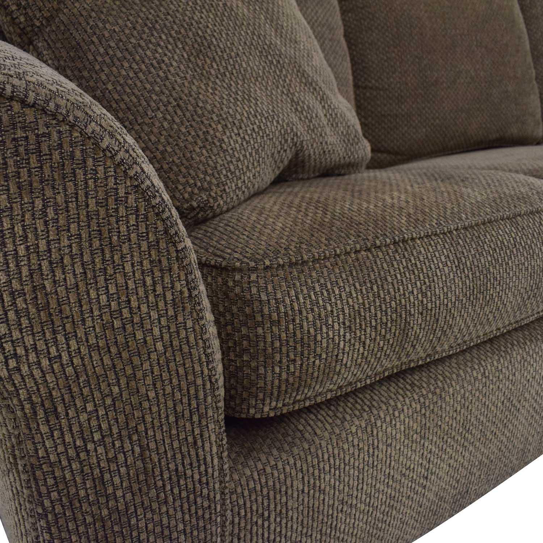Bloomingdale's Bloomingdale's Sleeper Sofa Sofas