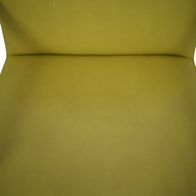 CB2 CB2 Specs Chair dimensions