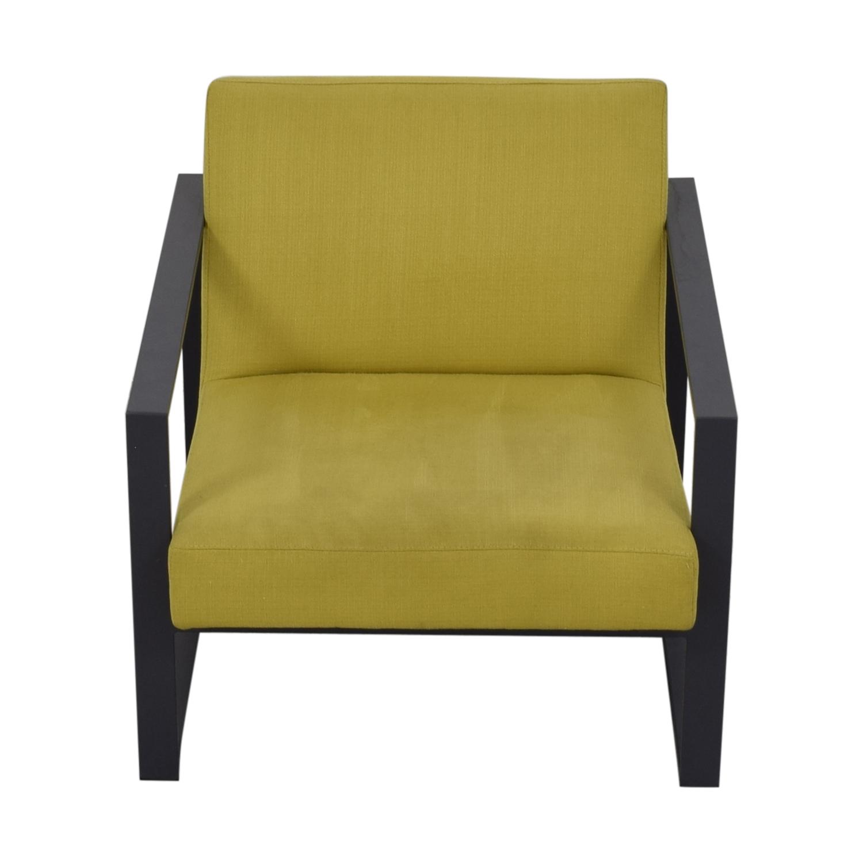 buy CB2 CB2 Specs Chair online