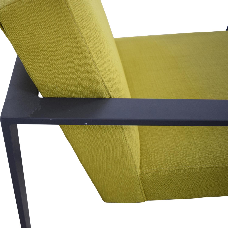 shop CB2 CB2 Specs Chair online