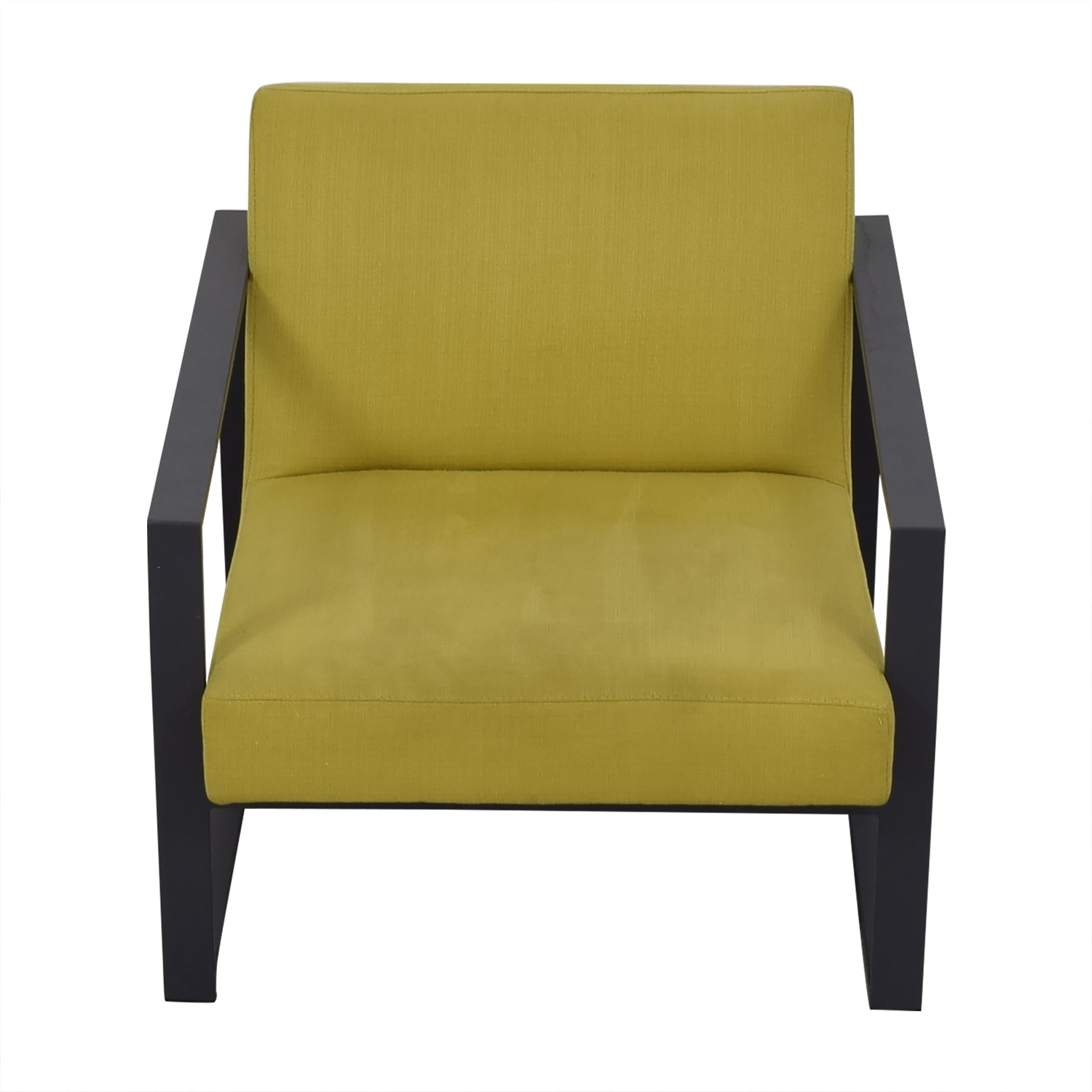 CB2 CB2 Specs Chair on sale