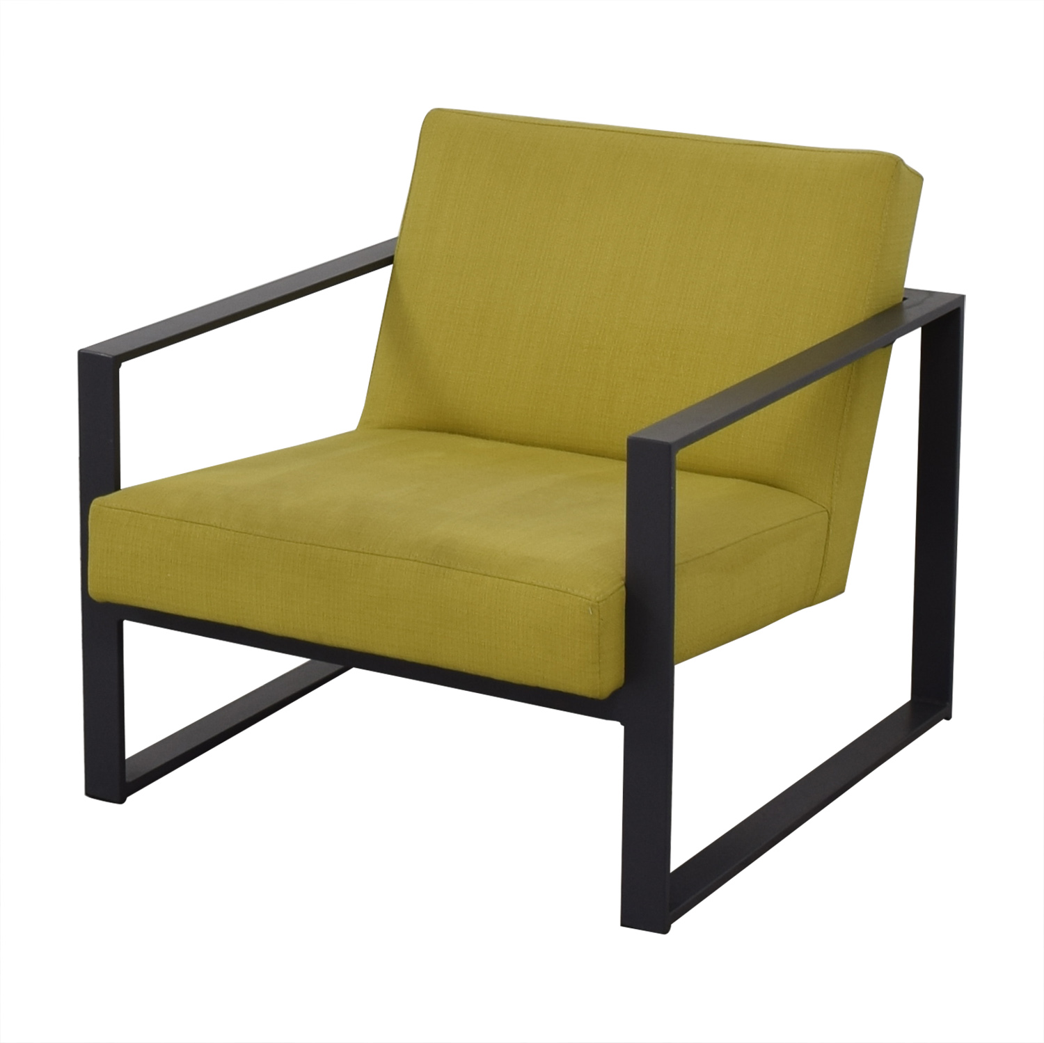 CB2 Specs Chair / Chairs